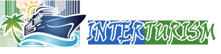 http://oferte-vacante-interturism.ro/templates/rd_template/images/en-US/logo.png