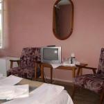 hotel callatis neptun early booking litoral romania 2012