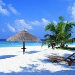 Oferta-Speciala-Litoral-2012-Sunny Beach Bulgaria