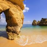 Oferte Speciale Cascais si Estoril Portugalia vara 2012