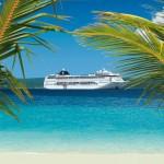 Oferta Croaziera Caraibe 2013
