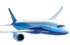 http://oferte-vacante-interturism.ro/wp-content/uploads/2013/01/Avion.png