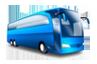 http://oferte-vacante-interturism.ro/wp-content/uploads/2013/01/Bus.png