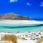 Oferta Speciala insula Creta Grecia vara 2013