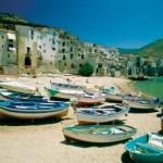 Oferta vacanta vara 2013 Sicilia Italia