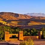 Oferte de top in Maroc vara 2013