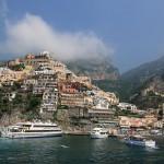 Oferte speciale Napoli si Sorrento Italia 2013