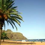 Super oferta vara 2013 Tenerife Spania
