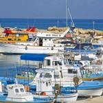 Super oferte de vacanta Cipru 2013