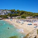 Vacanta de vis in Mallorca Spania vara 2013
