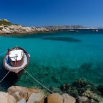 Vacanta in Sardinia Italia 2013
