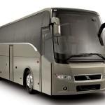 Cel mai mic pret transpor autocar Bulgaria 2013