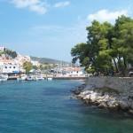 Cele mai bune oferte de turism Grecia Paralia 2013