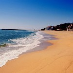 Mega oferte litoral Bulgaria-Nisipurile de Aur vara 2013