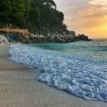 Oferta circuit Thassos Grecia vara 2013 - marble-beach