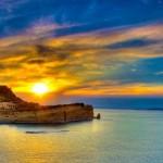 Oferta preturi vacante Grecia Corfu vara 2013