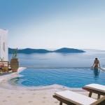 Oferte Grecia Creta vara 2013