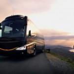 Oferte excursii cu ghid transport autocar 2013