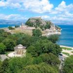 Oferte pelerinaj locuri sfinte Grecia 2013 Corfu-Meteora-Atena-Evia-Eghina-Salonic-Lotraki-Nea Makri