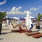 Oferte pret litoral Romania Neptun vara 2013