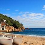 Oferte sejur Spania Costa Brava cu avionul - vara 2013