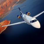 Oferte excursii transport cu avion 2013