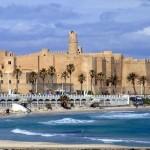 Oferte vacante externe Tunisia iunie 2013
