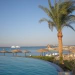 Oferte vacante low cost Grecia Hurghada 2013