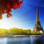 Oferte vacante sejururi Franta Paris 2013 - cu autocar