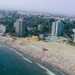 Oferte vacante speciale statiunea saturn litoral romania 2013