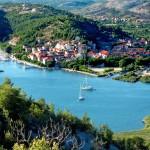 Super Oferte Charter Croatia vara 2013
