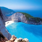 Super Oferte vacante Grecia insula Lefkada 2013
