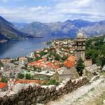 Super Oferte Sejururi Muntenegru 2013