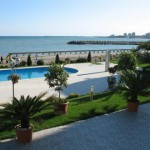 Super Oferte litoral Romania Venus hotel Afrodita 2013