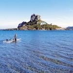 Super Vacanta pe insula Kos Grecia 2013