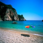 Super oferta concediu Grecia Corfu vara 2013