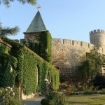 Super oferta pelerinaj Serbia si Macedonia 2013 - Kalemegdan