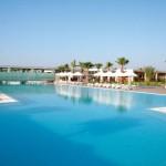 Super oferta reduceri Turcia Antalya iunie 2013