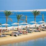 Super oferta vacanta Hurghada Egipt iunie 2013