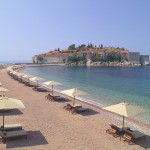 Super preturi oferta vacanta Muntenegru 2013