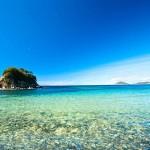 Oferta de top vacanta seniori Italia insula Elba 2013