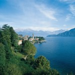 Oferta vcanta Lacul Como si Lago Di Garda Italia 2013