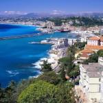 Oferte Last Minute Coasta de Azur vara 2013