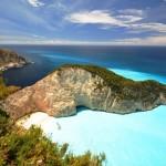 Oferte vacante Grecia Zakynthos vara 2013