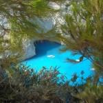 Rezervari vacante Grecia Zakynthos vara 2013