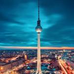 Super oferta circuit Germania - Polonia 2013