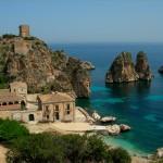 Super oferta sejur Italia Sicilia 2013