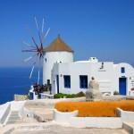 Super oferte vacante Mykonos Grecia 2013