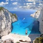 Zakynthos Grecia vacante super ieftine vara 2013