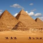 Oferta speciala vacanta Egipt 2013 Last Minute